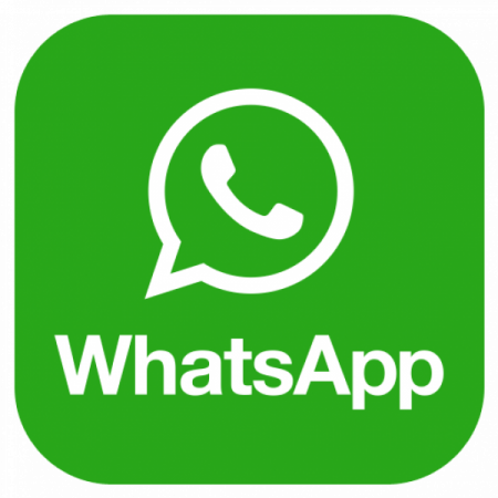 comandes whatsapp
